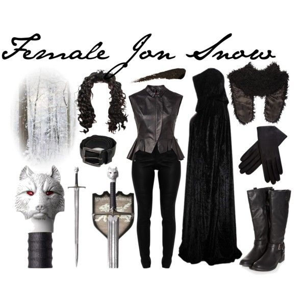 Halloween Ideas - Costume Dinner Party - Food Presentation - The Wintah is Cohming Style Edition lol - Medieval Banquet - As a Kung Fu Fighter this can easily turn into a Ninja Theme. Roll out a Vamp Theme as well. Snow is a bit of it all with the Widow's Peak.