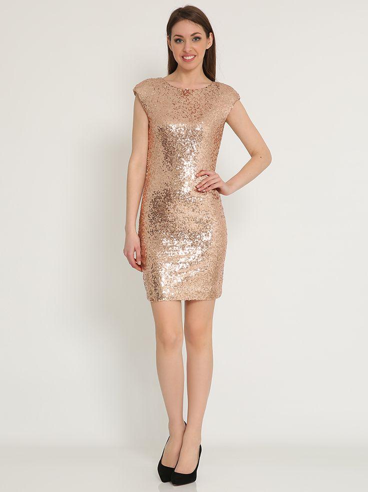Φόρεμα με παγιέτες - 34,99 € - http://www.ilovesales.gr/shop/forema-me-pagietes-3/ Περισσότερα http://www.ilovesales.gr/shop/forema-me-pagietes-3/