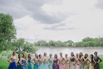 Photo from Grad 2015 collection by Stephanie Hodgson Photography