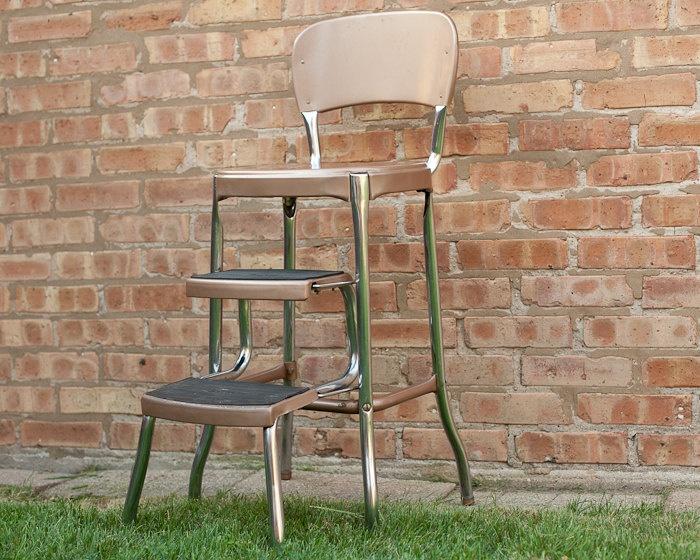 10 Best Restoring Grandma S Kitchen Chair Images On