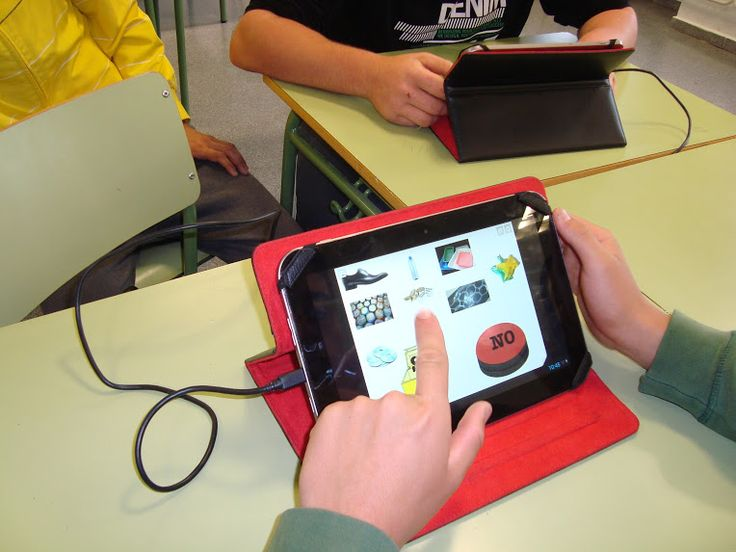 Pegu ranciu-Creación de juegos educativos sobre el medio ambiente: el calentamiento global y el reciclaje
