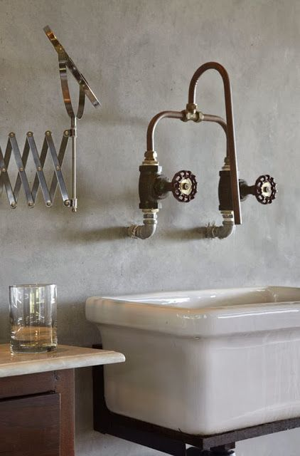 17 Best Images About Ag 39 Inn Place Laundry Room On Pinterest Copper Ind