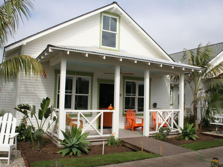 10 best beach bound images on pinterest vacation rentals for Beach house rental santa barbara