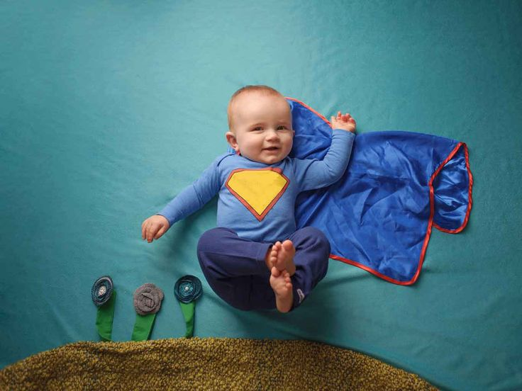 Totally using this list for future pet names, as we are done having babies. :)Comic books are filled with interesting characters and alter egos. If you are seeking baby boy name inspiration, click through for classic and edgy names.