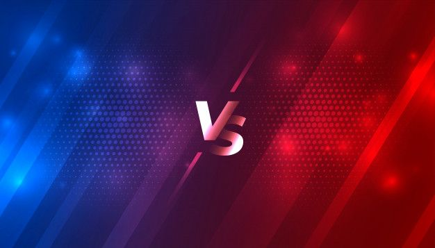 Download Battle Versus Vs Background For Sports Game For Free In 2020 Cool Wallpapers For Phones Vector Free Game Background