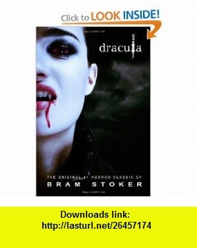 Dracula (9781612930480) Bram Stoker , ISBN-10: 1612930484  , ISBN-13: 978-1612930480 ,  , tutorials , pdf , ebook , torrent , downloads , rapidshare , filesonic , hotfile , megaupload , fileserve