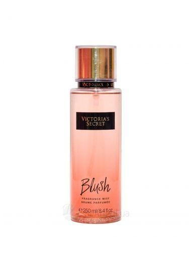 Спрей для тела Blush (fragrance body mist) - be Angel