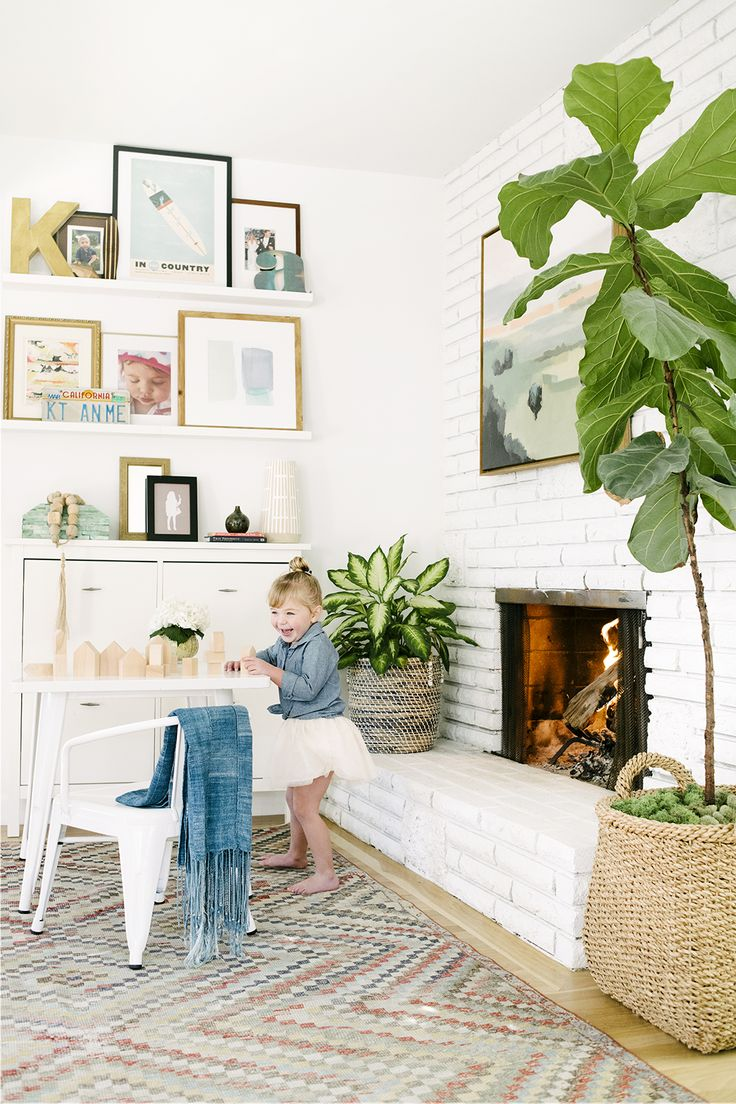 Cheap & cheerful IKEA must-haves – Kate Lester Interiors