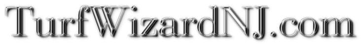 Landscaping company Radburn, NJ, 973-427-3911 Finest Landscaping company TurfWizardNJ.com Landscaping company, Radburn, NJ https://vimeo.com/220209821