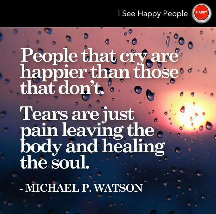 633 best Beautiful words images on Pinterest | Quotable quotes ...