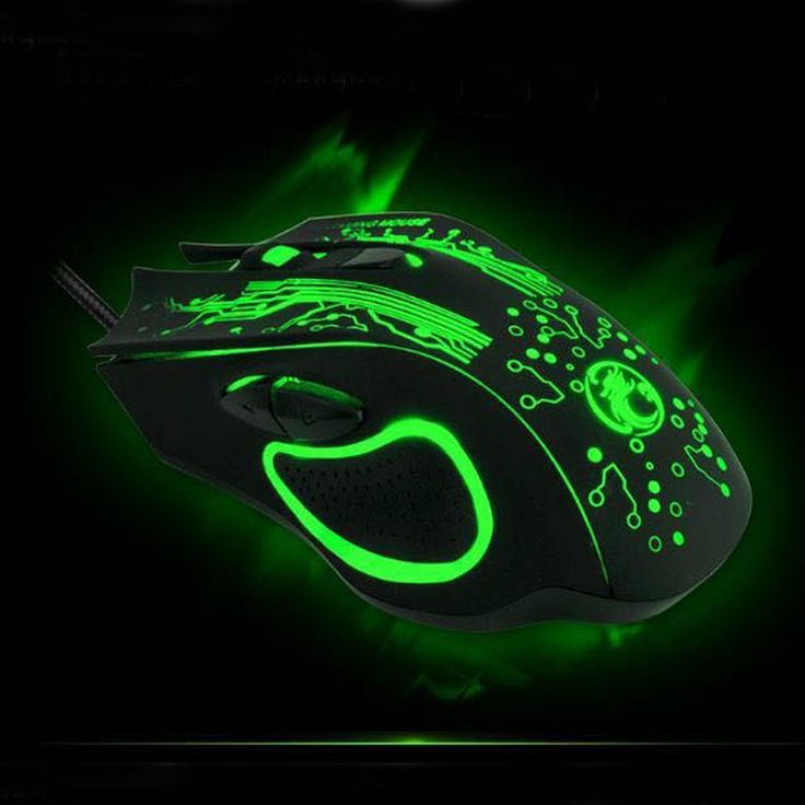 Factory direct sale - ESTONE X9 5000DPI e-sports gaming mouse dazzle colour breathing lamp CF Professional game LOL Mute USB - http://www.pcbuild.guru/products/factory-direct-sale-estone-x9-5000dpi-e-sports-gaming-mouse-dazzle-colour-breathing-lamp-cf-professional-game-lol-mute-usb/