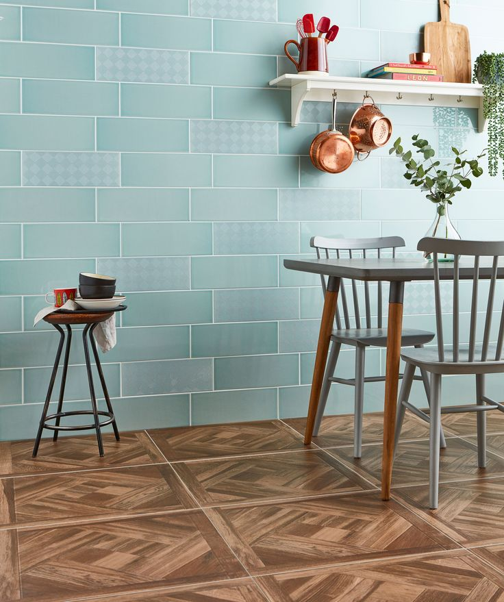 Origin Sand Stone Effect Linear Travertine Ceramic Wall: 49 Best Kitchen Floors Images On Pinterest