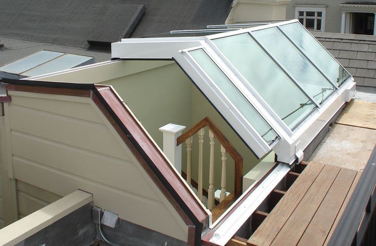 Photos of Rollamatic's Retractable Roofs, Sorted by Type