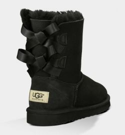 184 best images about ughhh...ugg's on Pinterest | Uggs, Kids ugg ...