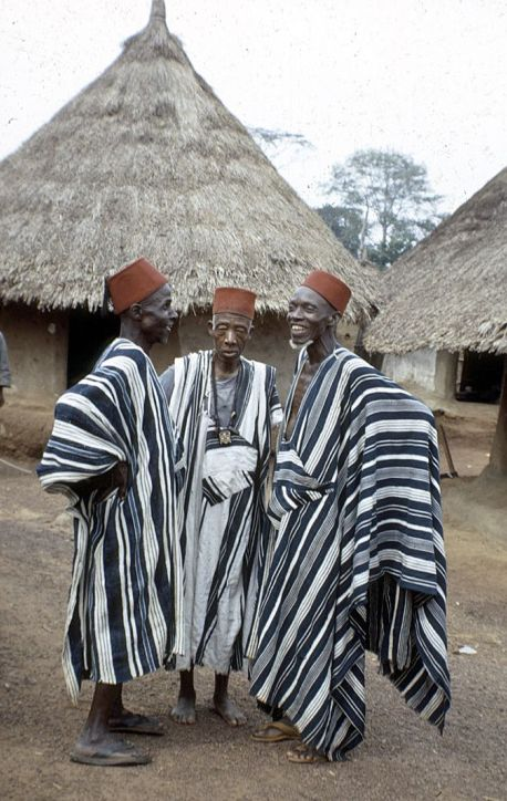 Liberian Culture And Tradition Ivory Coast, Africa #w...