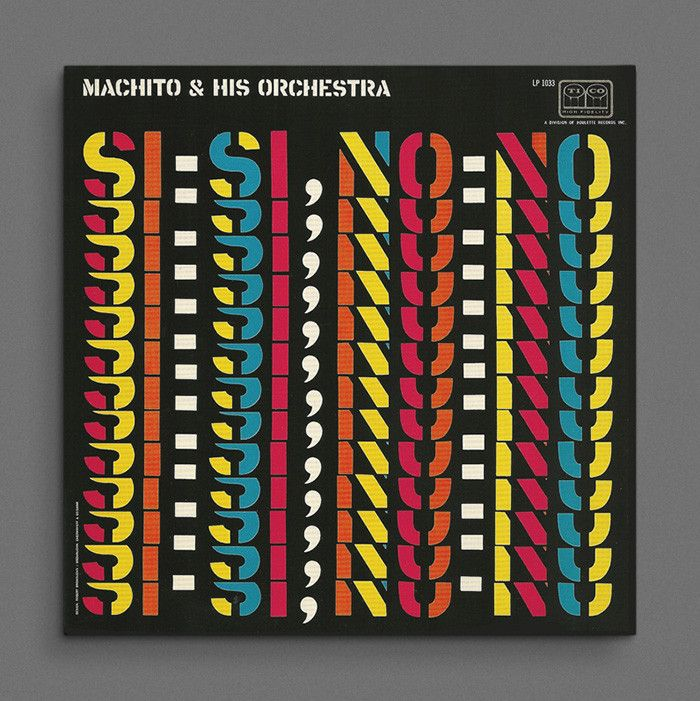 machito-and-his-orchestra