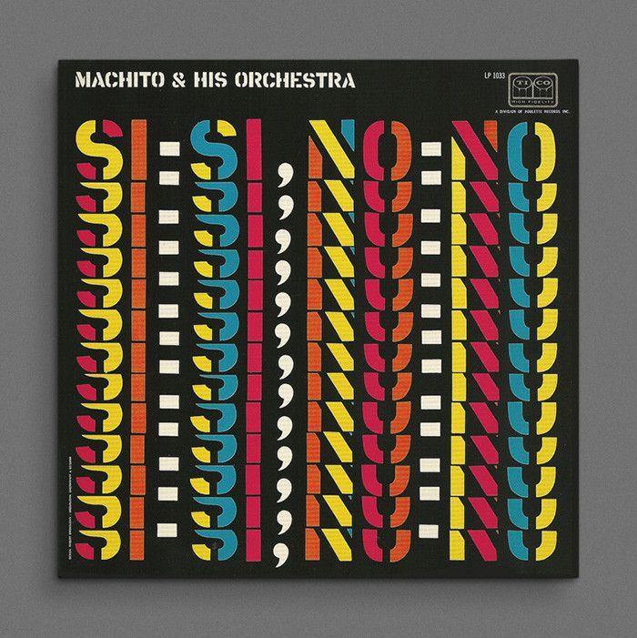machito-and-his-orchestra