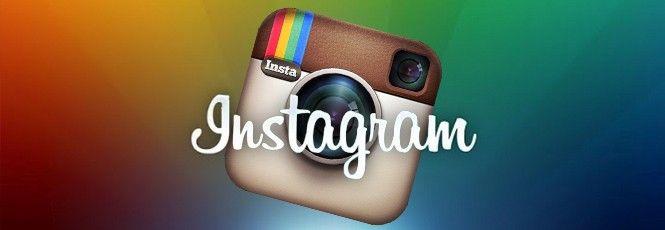 Instagram İpuçları