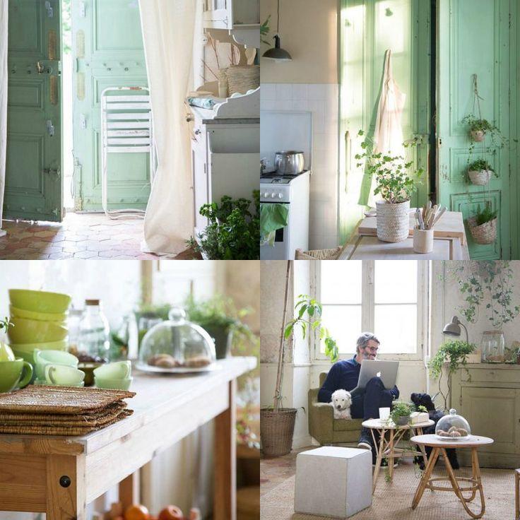chateau de dirac l 39 art de vivre francese recupero. Black Bedroom Furniture Sets. Home Design Ideas