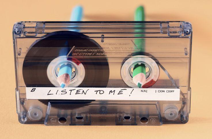Alternativas a Spotify para escuchar música gratis en 'streaming'