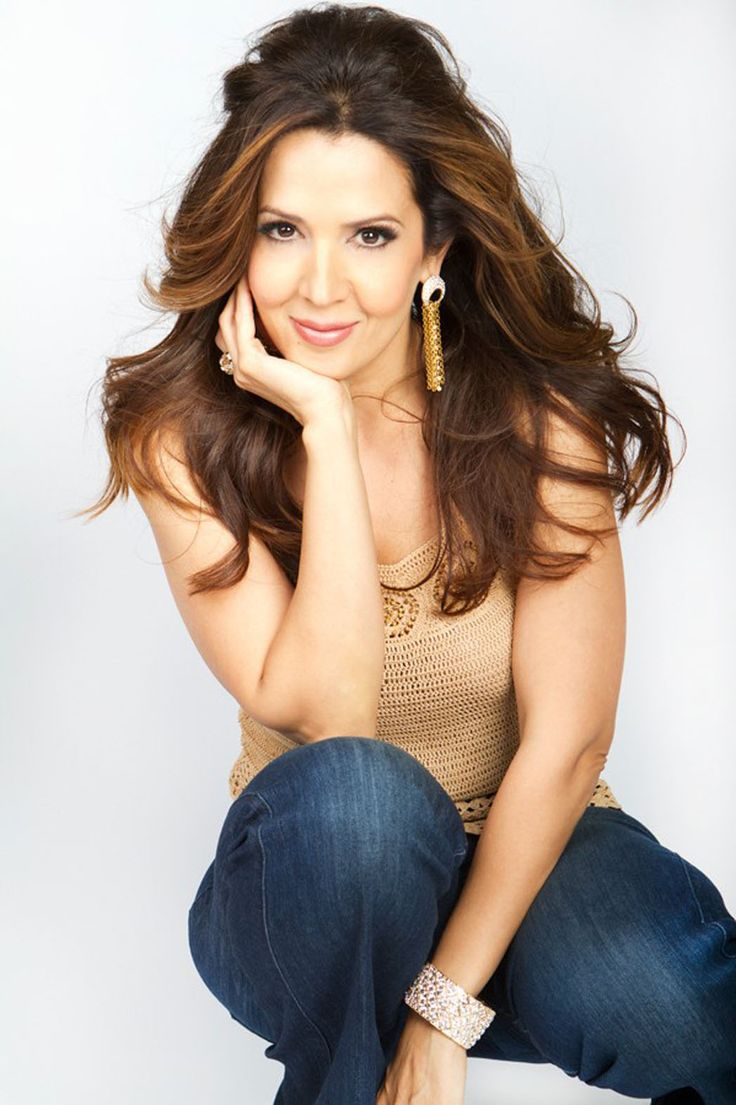 Fox's Gang Related is enlisting a Wizards of Waverly Place alum - Maria Canals-Barrera