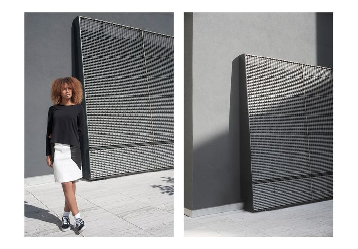 http://www.arrowstudio.ch  #arrowstudio #lausanne #minimalism #effortless #timeless #raw #boyish