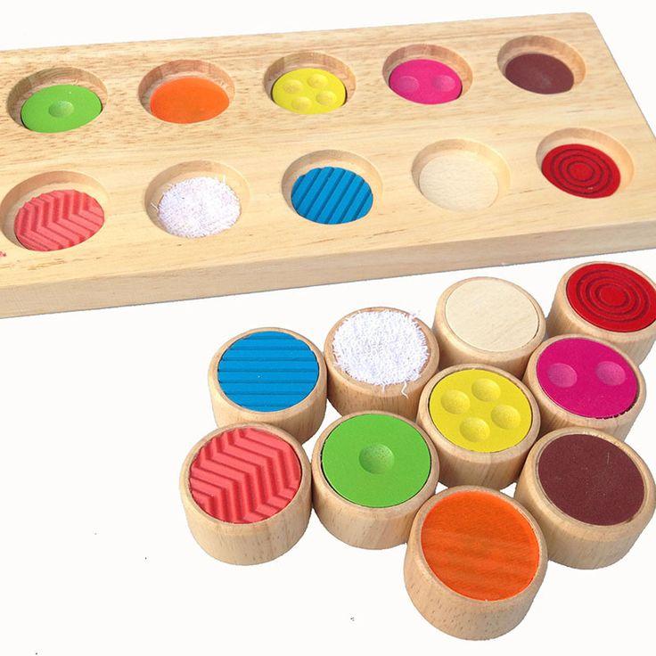 2017 новых прибыть детские головоломки резиновые деревянные игрушки детские дошкольное образование игрушки сенсорной памяти обучение MG32 купить на AliExpress