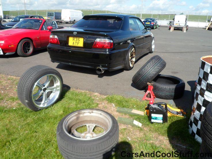 toyota chaser for sale uk #car #cars #carsandcoolstuff #toyota #toyotachaser #jdm #1jzgte #1jz #2jz #jayz #drift #driftcar #drifting #santapod #dwyb #driftwhatyabrung #jdmgarage #toyotachasertourer #jzxmafia #jzx100 #jzx90 #cresta #toyotacressida #soarer #lexus #bmw