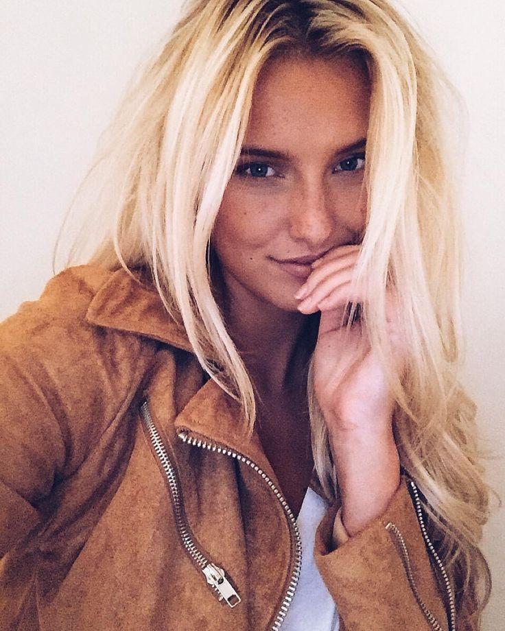 Brooke Buchanan nude (48 images) Selfie, iCloud, cameltoe