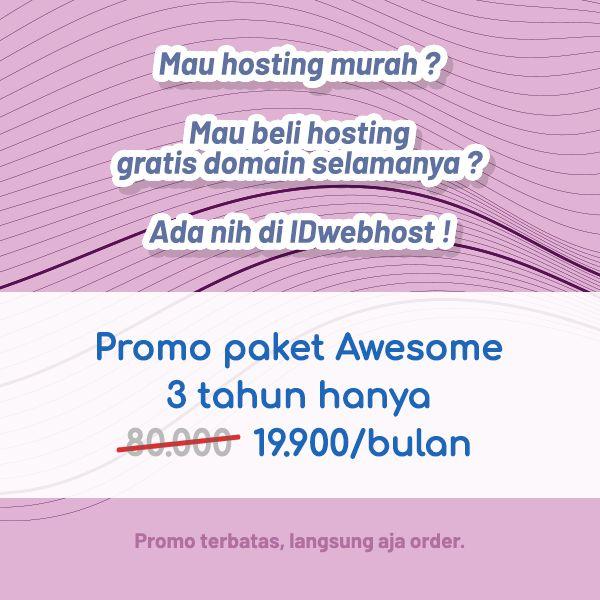 10++ Beli domain hosting murah ideas