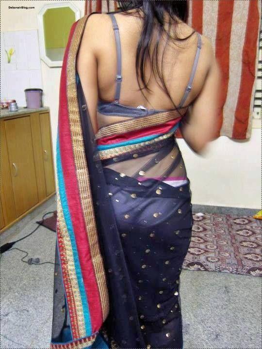 Aishwarya nude in her bedroom