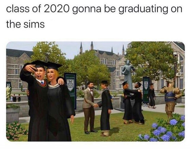 It S So True That It Hurts Sims4 Sims Funny Sims Memes Stupid Funny Memes
