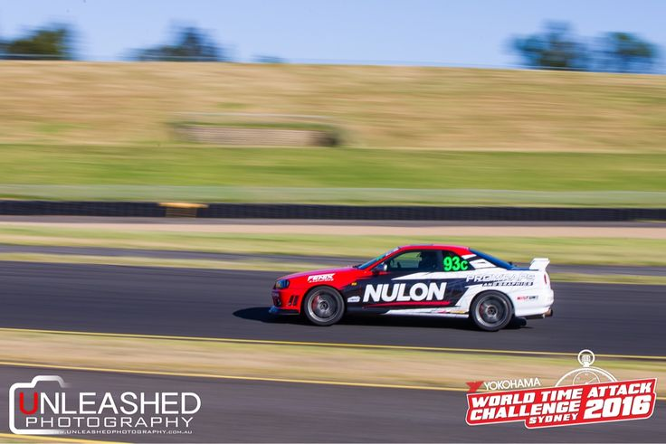 #unleashedphotography #sportsphotography #motorsports #smp #worldtimeattack #wtac #oneperfectlap
