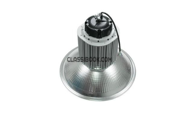 listing 200W LED High Bay Light is published on FREE CLASSIFIEDS INDIA - http://classibook.com/bags-luggage-in-bombooflat-11023