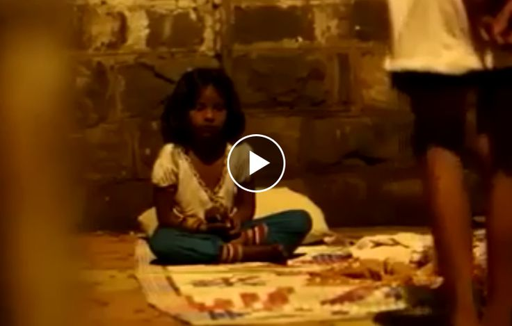 #World #Food Day. Must watch! Sharing is caring.