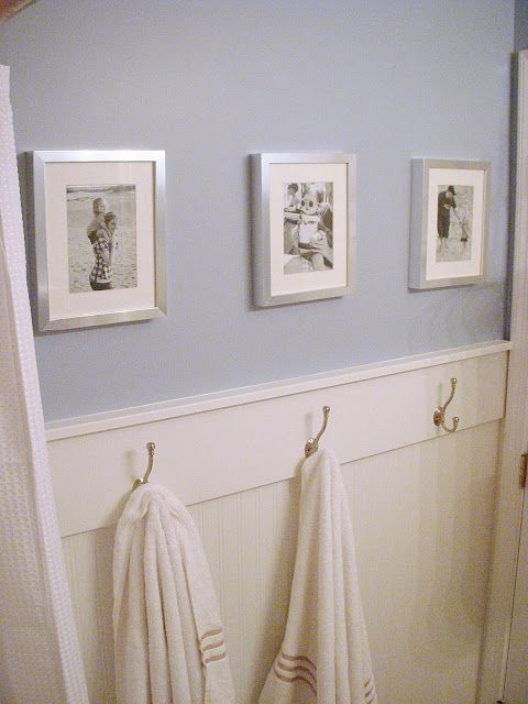 Best 25+ Kid bathrooms ideas on Pinterest Baby bathroom, Canvas - boy bathroom ideas