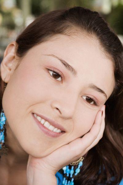 Verhoog jouw emotionele intelligentie (EQ) in 6 stappen