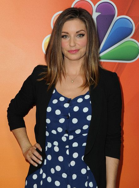 Bianca Kajlich Photos - The Samsung Studio At SXSW 2015 - Zimbio