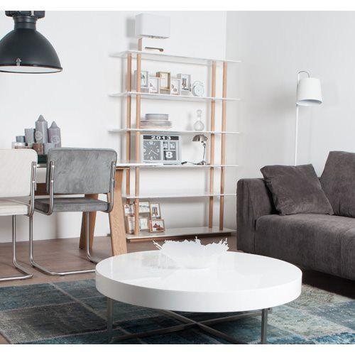 19 best design kasten images on pinterest assemblages live and
