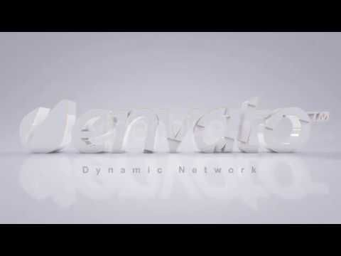 Cinema 4D | Simple Logo