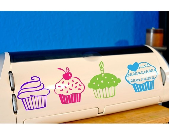 Cake Art Decor Zeitschrift Abo : 17 Best images about Tumbler ideas on Pinterest Vinyls ...