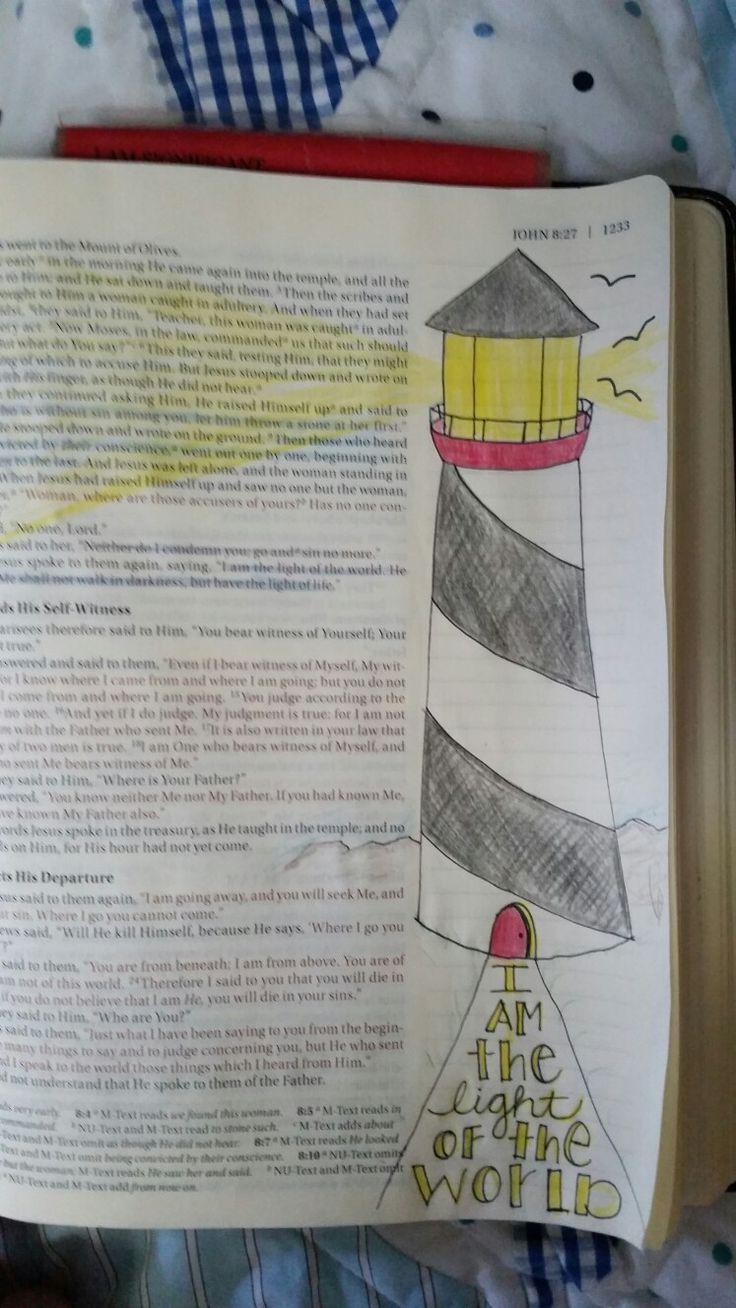 bibel essay