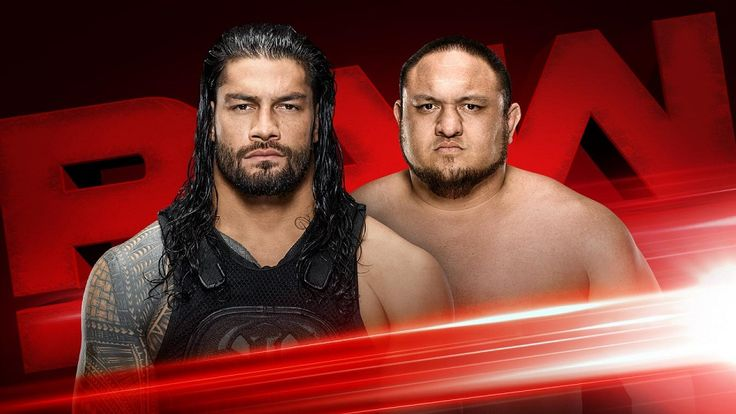 Watch WWE Raw 7/17/2017 - 17th July 2017 - (17/7/2017) Full Show Online Free Watch WWE Raw 7/17/17 Nashville, Tennessee Live Stream and Full Show Watch Online (Livestream Links) *720p* HD/DivX Quali