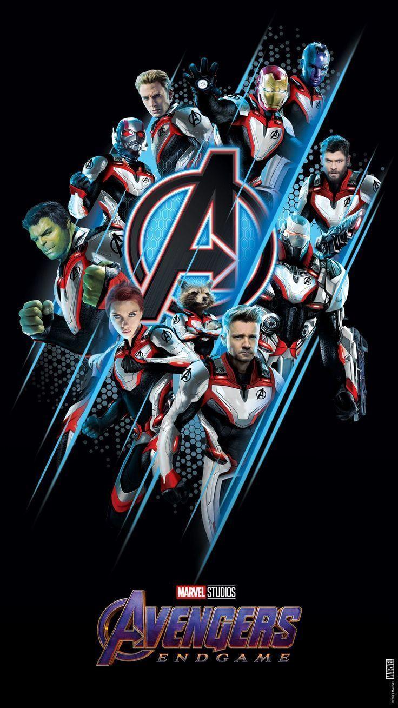 Black Widow 2020 Fan Poster Made By Me Black Widow Marvel Black Widow Movie Black Widow