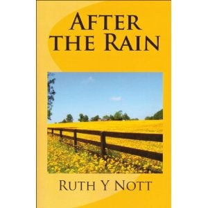 After the Rain (Kindle Edition)  http://howtogetfaster.co.uk/jenks.php?p=B003XNTZH0  B003XNTZH0