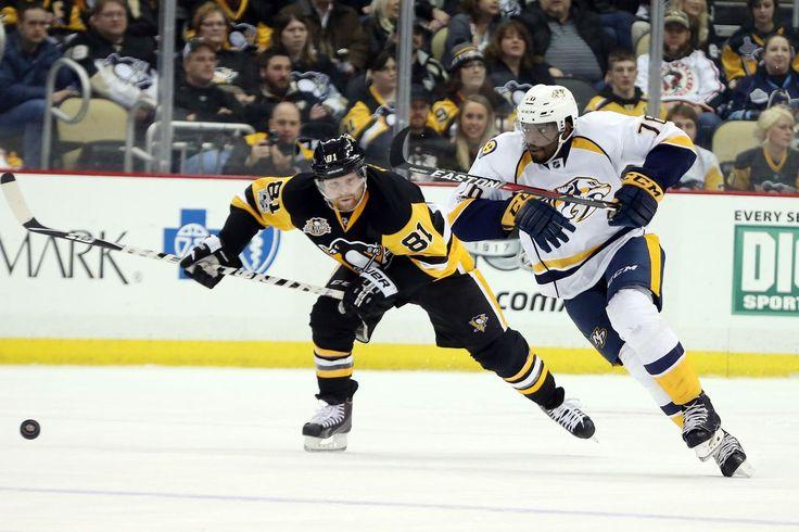 Preds Drop Game One Stanley Cup Finalshttp://www.nashvillesportsnews.com/nashville-predators/preds-drop-game-one-stanley-cup-finals/