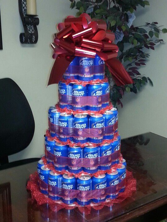 34 Best Images About Bud Light Gifts Presents On Pinterest