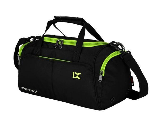 b893fbfc4cf ezfitnessgear sports bag gym bag   Sports Bags EZ   Pinterest   Products