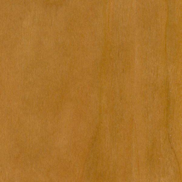 Cherry | Levey Wallcovering and Interior Finishes: click to enlarge