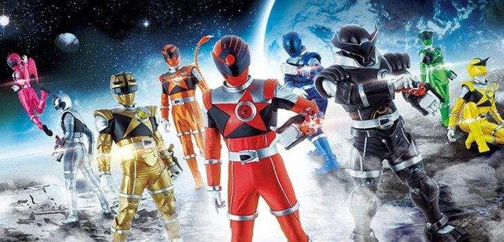 Os fãs de Power Rangers devem saber – ou não – sobre os laços que a série possui com sua inspiração japonesa, os Super Sentai. As produções com as equipes de heróis coloridos começaram no Japão nos anos 70 e, dali, a Saban Entertainment pegou seu material para criar os Mighty Morphin Power Rangers. Até …